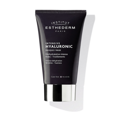 INTENSIVE HYALURONIC MASK