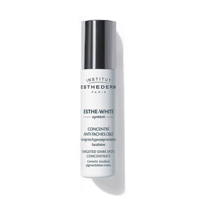ESTHE WHITE TARGETED DARK SPOTS CONCENTRATE